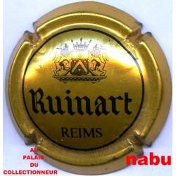 RUINART44 LOT N°6273