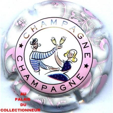 CHAMPAGNE0794 a LOT N°10769