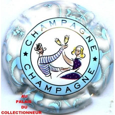 CHAMPAGNE0794 b LOT N°10770