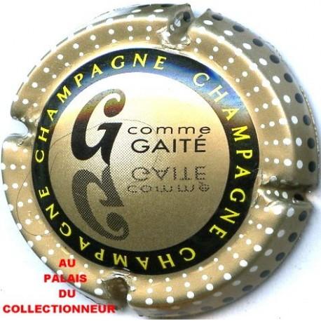 CHAMPAGNE0799 f LOT N°10785