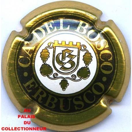 10b IT CA'DEL BOSCO 01 LOT N° 11134