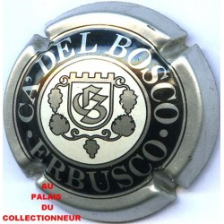 10b IT CA'DEL BOSCO 05 LOT N° 11136
