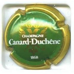 CANARD DUCHENE048 LOT N°1725