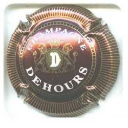 DEHOURS06 LOT N°1752