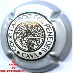 10ES CAYCRA 301 LOT N° 11145