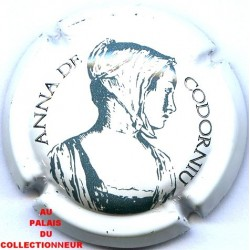 10ES CODORNIU 339 LOT N° 11147
