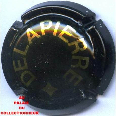 10ES DELAPIERRE 302 LOT N° 11150