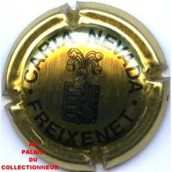 10ES FREIXENET 318 LOT N° 11152