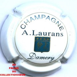 LAURANS A01b LOT N°9180