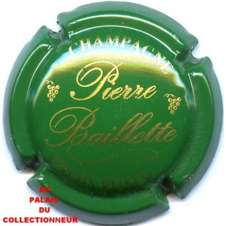 BAILLETTE PIERRE07 LOT N°10805