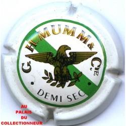 MUMM & CIE105 LOT N°0413