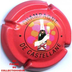 DeCASTELLANE039 LOT N°7639