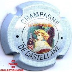 DeCASTELLANE040 LOT N°10810