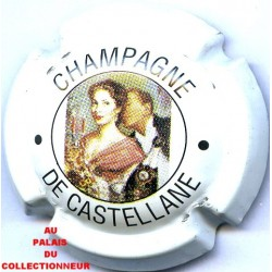 DeCASTELLANE049 LOT N°10812