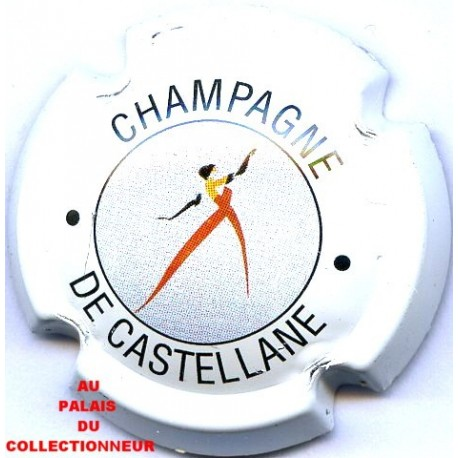 DeCASTELLANE050 LOT N°10813