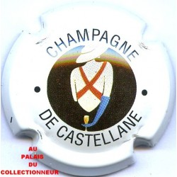 DeCASTELLANE054 LOT N°2322