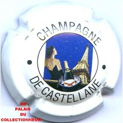 DeCASTELLANE055 LOT N°10814