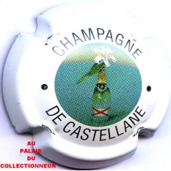 DeCASTELLANE056 LOT N°10815