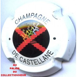 DeCASTELLANE058 LOT N°10816