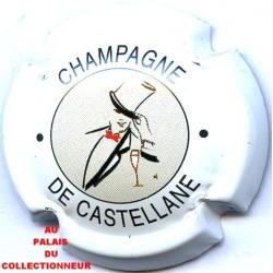 DeCASTELLANE059 LOT N°10817