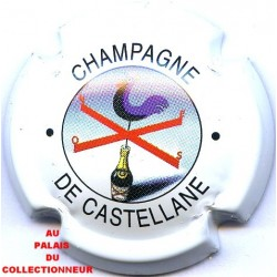 DeCASTELLANE060 LOT N°10818