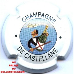 DeCASTELLANE061 LOT N°10819