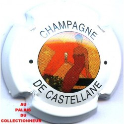 DeCASTELLANE062 LOT N°10820