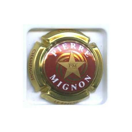 MIGNON PIERRE014b LOT N°1746