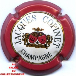COPINET JACQUES10 LOT N°10829