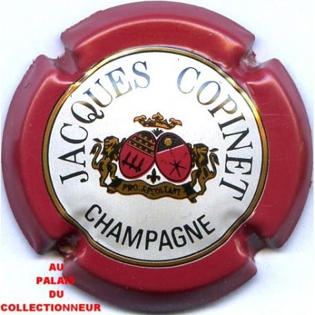 COPINET JACQUES10 LOT N°10829