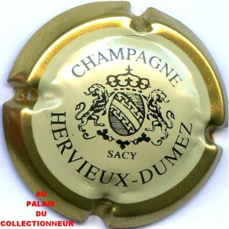HERVIEUX DUMEZ12 LOT N°10830