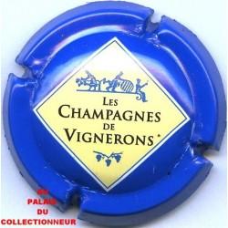 CHAMPAGNE0665b LOT N°5248