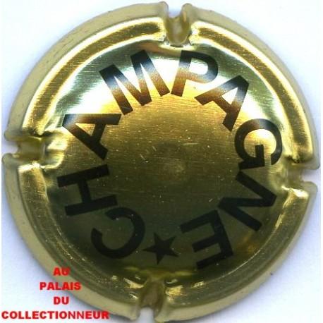 CHAMPAGNE0397 LOT N°5160