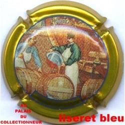 JACQUART 09b LOT N°6413