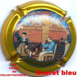 JACQUART 11b LOT N°6415