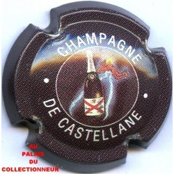 DeCASTELLANE038B LOT N°10833