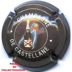 DeCASTELLANE038 LOT N°10808