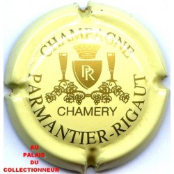 PARMANTIER-RIGAUT09 LOT N°10840
