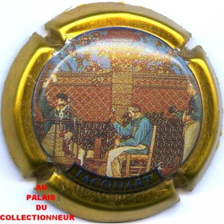 JACQUART 11a LOT N°10851