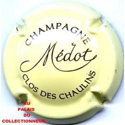 MEDOT03 LOT N°1505
