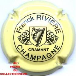 RIVIERE FRANCK02 LOT N°4517