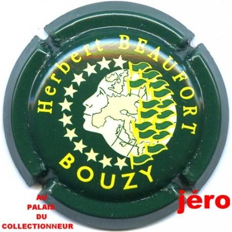 BEAUFORT HERBERT06a LOT N°10854