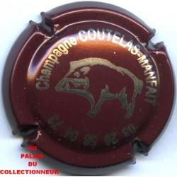 COUTELAS-MANFAIT01 aa LOT N°10855