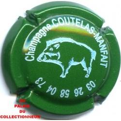 COUTELAS-MANFAIT01 ab LOT N°10856