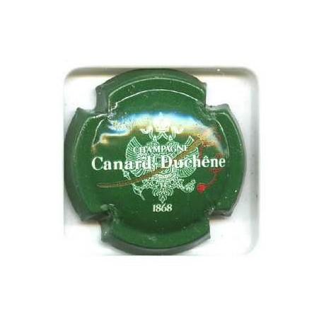 CANARD DUCHENE053 LOT N°1728
