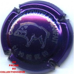 COUTELAS-MANFAIT01 ad LOT N°10858