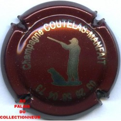 COUTELAS-MANFAIT01af LOT N°10860