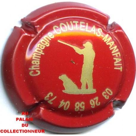COUTELAS-MANFAIT01ah LOT N°10862