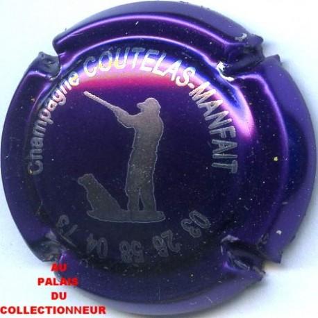 COUTELAS-MANFAIT01ai LOT N°10863