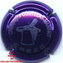 COUTELAS-MANFAIT03a LOT N°10870